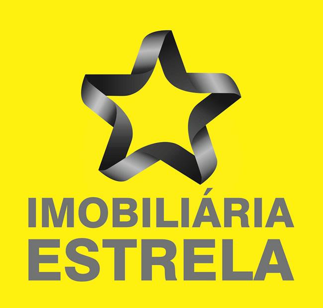 (c) Imobestrela.com.br